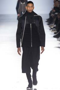 Rick-Owens-Fall-Winter-2015-Show1