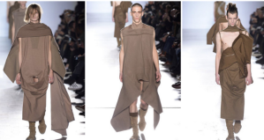 Screen-Shot-2015-01-24-at-11_29_43-AM1-e1422120800572