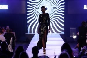 StyleAID 2015 Gogo