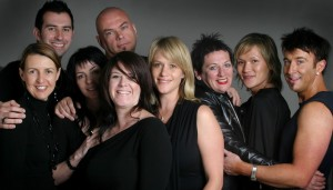 Stylecomitee2004