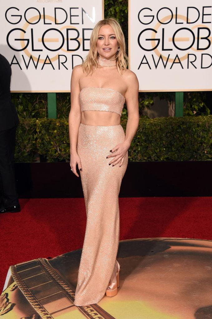 Kate-Hudson-Dress-Golden-Globes-2016