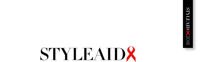 STYLEAID2016-Header