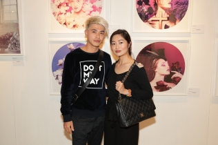 20160613_STYLEAID_PHOTOGRAPHIC_EXHIBITION_LowRes_0139