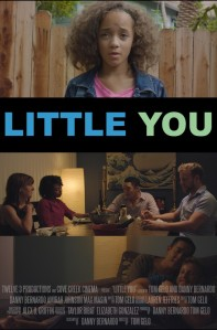 Little_You_Poster