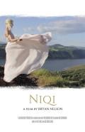 Niqi_poster