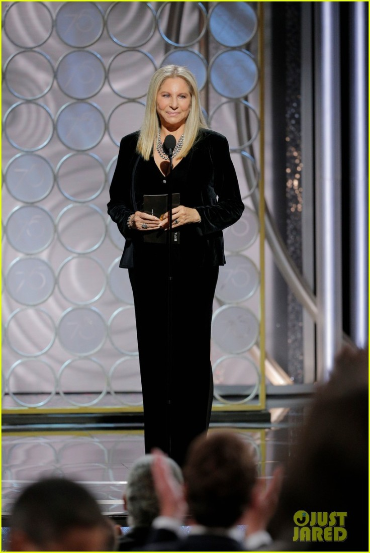 barbra-streisand-golden-globes-2018-02